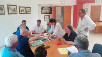 Traffico e viabilità: i Sindaci fanno squadra per chiedere soluzioni alla Regione