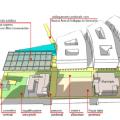Colleferro cambia veste: ecco i dettagli del Masterplan