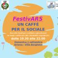 Artena: oggi associazioni, musica e gastronomia a villa Borghese col FestivARS