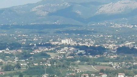 valmontone