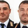 """""""Una fiaccolata per la sicurezza"""" a Velletri in memoria di Demenego e Rotta"""