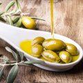 """""""Oro Verde"""": il corso sull'olio d'oliva per appassionati e produttori sarà ad Artena"""