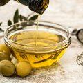 """""""Oro Verde"""": gli oli in assaggio. Al corso anche potature, trattamenti fitosanitari e…"""