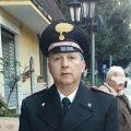 Dopo 15 anni di Comando, Ferrari lascia Artena da Sottotenente dei Carabinieri