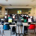 Valmontone, Segni e Colleferro: due giorni di Open Day nelle tre sedi dell'IIS di via Gramsci