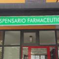 """Cosa sono i """"dispensari farmaceutici"""" su cui sta lavorando il Comune di Artena"""