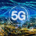Artena verso il 5G: presentazione a marzo