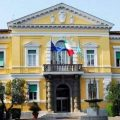Coronavirus, un caso a Pomezia: chiuso Liceo