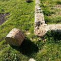 Artena, così in tre anni è stata vandalizzata l'area archeologica