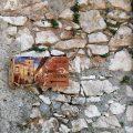 Indicazioni artistiche nel centro storico di Artena: al via l'opera del Comitato