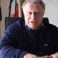 Nuovi equilibri nei Castelli della Sapienza: Latini nuovo presidente d'assemblea