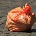 Lazio, ecco il nuovo piano dei rifiuti tra Ato e Compound di Colleferro