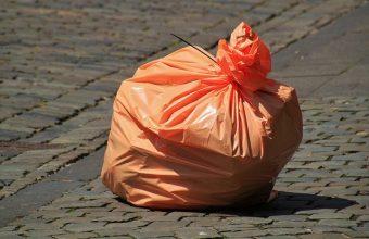 Raccolta dei rifiuti e coronavirus: le raccomandazioni. E i problemi ad Artena