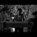 Colleferro, la storia dei Rifugi in un cortometraggio