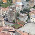 Pecorari: la torre dell'acqua di Artena sarà demolita. Allora parlarne è inutile?