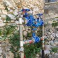 """L'Acea """"fa il tagliando"""" agli impianti di Artena: sarà un'estate senza problemi d'acqua?"""