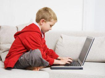 """Lariano, sette classi in """"Dad"""" in attesa di decisioni. Ad Artena classe negativa ai test"""