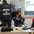 Rifiuti per rottami: 27 arresti nelle province di Roma e Latina. Un sequestro a Cisterna