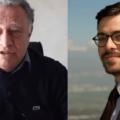 A Valmontone e Colleferro 450 mila euro ognuno per gli eventi calamitosi del 2018