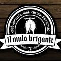 Artena – Il Mulo Brigante c'è: da oggi consegne a domicilio e take-away