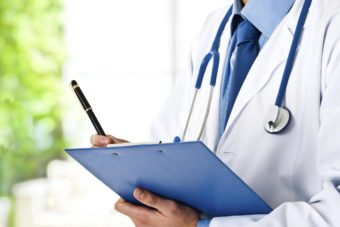 uniform, healt care, doctor, health, hospital, medical care, medicine, ambulance, stethoscope, medical records, white coat