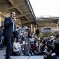 """CODICI contro la vaccinazione antinfluenzale obbligatoria di Zingaretti: """"È incostituzionale"""""""