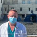 L'Ospedale di Palestrina è covid-free