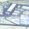 Valmontone: a bando i lotti del Piano degli insediamenti produttivi