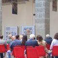 Gli avvocati del Tribunale di Velletri proclamano lo stato di agitazione