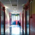 Colleferro – Ospedale: terapia sub intensiva più vicina