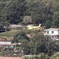 Lariano – Cade dal tetto, in codice rosso a Roma