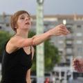Velletri, in arrivo un altro week-end di teatro e di danza