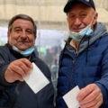 Valmontone, Carboni vince le primarie: è il candidato presidente all'Agraria