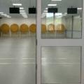 Il campo di tiro con l'arco di Artena: un luogo unico al mondo [VIDEO]