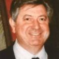 Oggi a Roma i funerali dell'ex sindaco di Valmontone Massimo Pilozzi