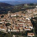 Anche a Segni in partenza cantieri per milioni di euro