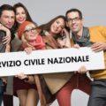 Servizio civile 2021, domande al via per i giovani: ecco come candidarsi