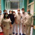 Colleferro, per i malati renali cronici un nuovo ambulatorio