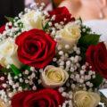 Massimiliano e Maria Pia oggi sposi