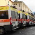 Colleferro: Pronto soccorso sovraccarico, ambulanze ferme