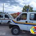 Valmontone, ok alla permuta dei terreni per la nuova sede della Protezione civile