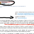 """Biometano – Doppia beffa ad Artena: ci sono altri atti. Il Comitato: """"La Giunta si dimetta"""""""