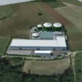 Artena, contro la Biometano le minoranze propongono l'esproprio