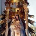 """Artena, la Madonna delle Grazie andrà dagli artenesi ma niente processione """"classica"""""""