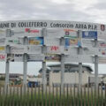 """Colleferro, Gabrielli: """"Dalla Regione 520 mila euro per i piani artigianali"""""""