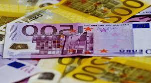 Artena, vinti 50 mila euro in una tabaccheria di via Velletri