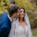 I promessi sposi incrociano le dita: dalla Valle del Sacco ai Castelli tante pubblicazioni
