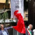 Chi fu Clementina Caligaris la donna a cui il Comune ha intitolato il piazzale della villa