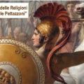 Ai Castelli da tutto il mondo per tre giorni su Romolo: dio, re e fondatore di Roma
