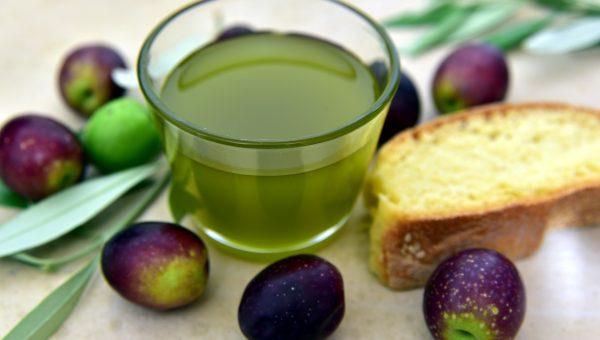 Dall'olio al pane: eccellenze protagoniste sabato e domenica a Lariano